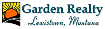 Garden realty lewistown mt home - Dental associates garden city ks ...